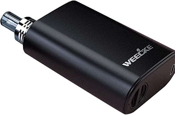 Amazon.co.jp: 加熱式タバコ ヴェポライザー WEECKE C VAPOR4.0 最新型 タバコ代1/5
