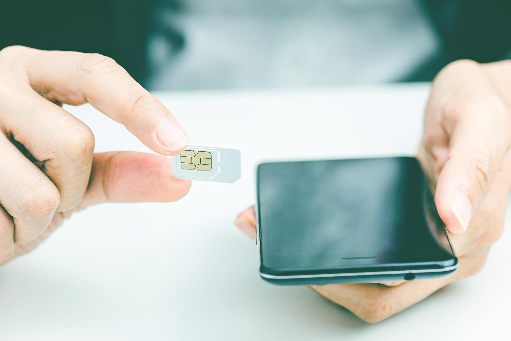 格安SIMとは?プロおすすめの正しい選び方と初心者がお得に契約する方法