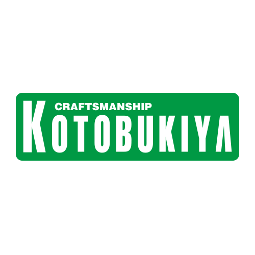 ARTFX + | 製品シリーズ | KOTOBUKIYA