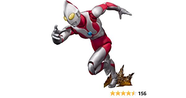 Amazon   ULTRA-ACT ウルトラマン   フィギュア・ドール 通販